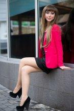 заказать проститутку в городе Луганск