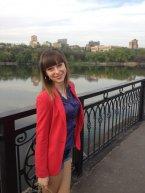 снять шалаву в городе Луганск
