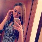 заказать девушку в городе Чернигов