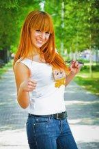 снять девочку в городе Чернигов