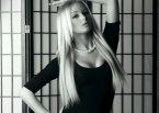 девочка Маша из города Чернигов