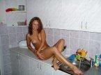 проститутка Алёна из города Днепропетровск