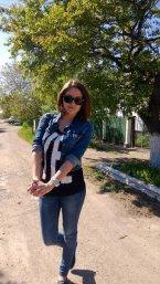 блядь дарья из города Луганск