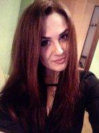 заказать проститутку в городе Чернигов