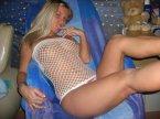 проститутка ИЛОНА из города Хмельницкий