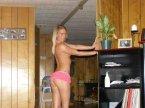 проститутка ИНГА из города Черкассы