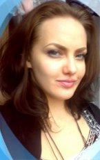 девочка дина из города Ужгород