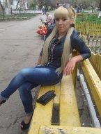шлюха Ирина из города Полтава