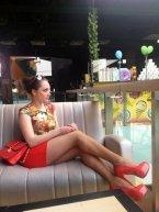 заказать женщину в городе Ужгород