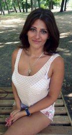 снять проститутку в городе Черновцы