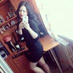 проститутка руслана из города Ужгород