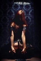 проститутка Натали из города Одесса