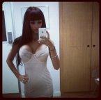проститутка люда из города Ужгород