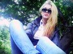 девушка лена из города Луганск