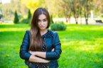 заказать девушку в городе Донецк