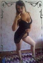 заказать индивидуалку в городе Ужгород