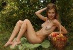 женщина анасасия из города Ивано-Франковск