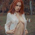 индивидуалка Анжелика из города Днепропетровск