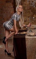 заказать женщину в городе Севастополь