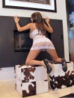проститутка Машуля из города Севастополь