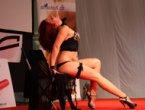 проститутка рита из города Одесса