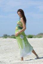 женщина Наташа из города Севастополь