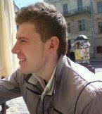 блядь Богдан из города Львов