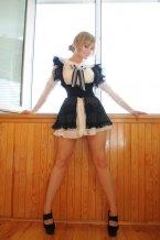 проститутка настя из города Симферополь