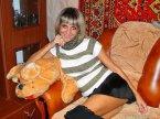 женщина даша из города Севастополь