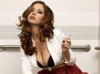 проститутка ЛЕРА из города Тернополь