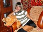 ночная бабочка Инна из города Одесса