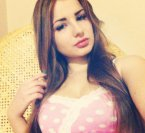 снять девушку в городе Черкассы