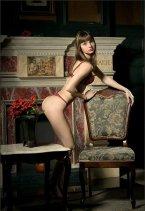 проститутки кировограда цены