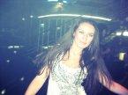 проститутка Инна из города Черновцы