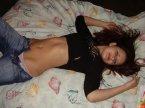блядь Диана из города Донецк