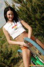 проститутка Ксюша из города Днепропетровск