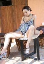 снять женщину в городе Житомир