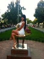 снять блядь в городе Харьков