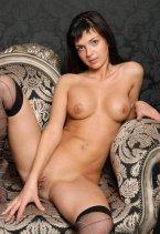 проститутка Челси из города Донецк