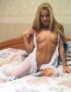 девушка Лена из города Одесса