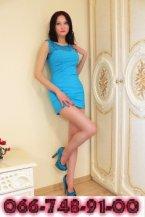 шалава Диана из города Донецк