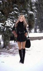 девочка веолета из города Запорожье