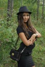 индивидуалка евника из города Запорожье