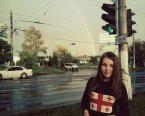 заказать женщину в городе Ивано-Франковск