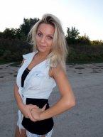 снять девушку в городе Ровно