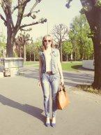 шлюха инна из города Одесса