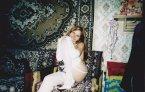 шалава ангелина из города Чернигов