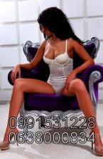 проститутки николаева цены