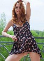 заказать девочку в городе Николаев
