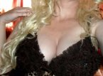 проститутка вика из города Луцк